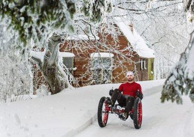 azub-fat-recumbent-trike-for-snow-mud-sand-baikal (3)