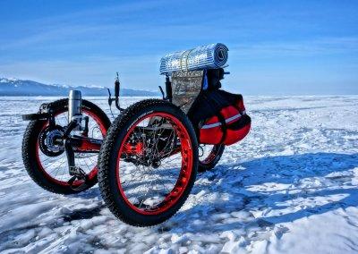 azub-fat-recumbent-trike-for-snow-mud-sand-baikal (4)