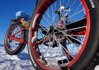 azub-fat-recumbent-trike-for-snow-mud-sand-baikal (7)