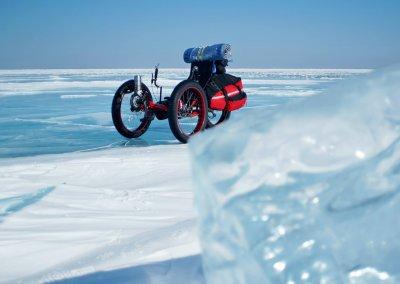 azub-fat-recumbent-trike-for-snow-mud-sand-baikal (8)