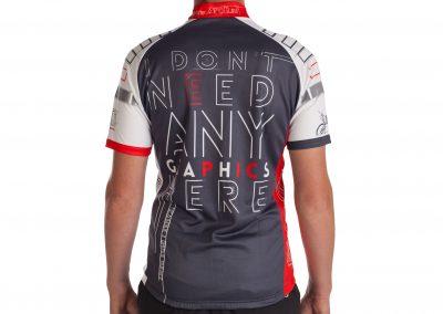 azub-jersey-for-recumbent-riders-dres-pro-lehokolisty-back