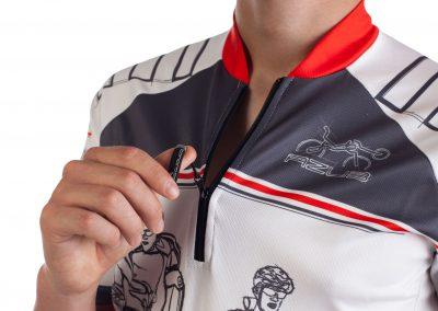 azub-jersey-for-recumbent-riders-dres-pro-lehokolisty-yyk-zip