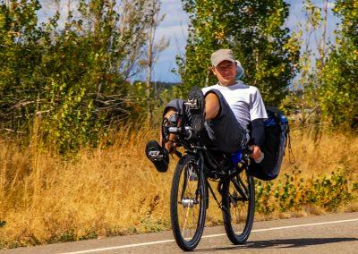 azub-max-recumbent-bike-with-26-wheels (1)