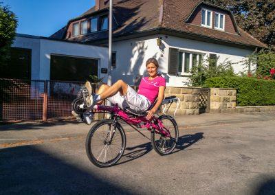 azub-max-recumbent-bike-with-26-wheels (4)