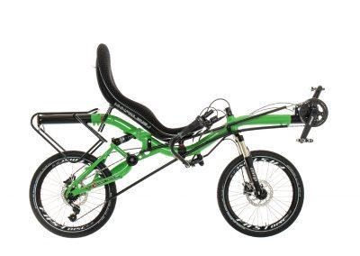 azub-mini-recumbent-bike-with-20-inch-wheels-side-2