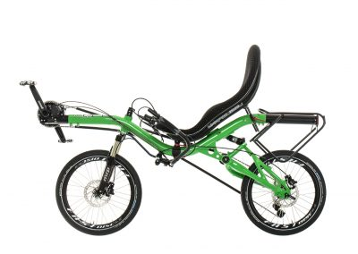 azub-mini-recumbent-bike-with-20-inch-wheels-side