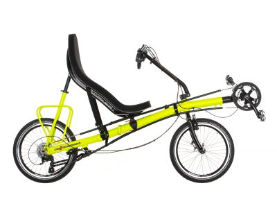 azub-origami-folding-bike-skladaci-lehokolo-side-2
