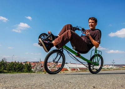 azub-origami-folding-recumbent-bicycle (1)