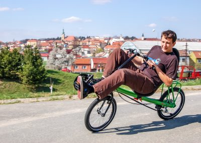 azub-origami-folding-recumbent-bicycle (2)