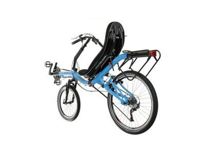 azub-six-recumbent-bike-with-26-and-20-inch-wheels-perspective-2