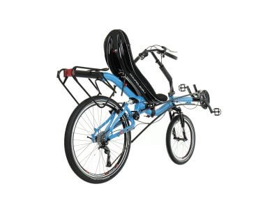 azub-six-recumbent-bike-with-26-and-20-inch-wheels-perspective-3