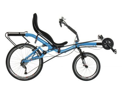 azub-six-recumbent-bike-with-26-and-20-inch-wheels-side-2