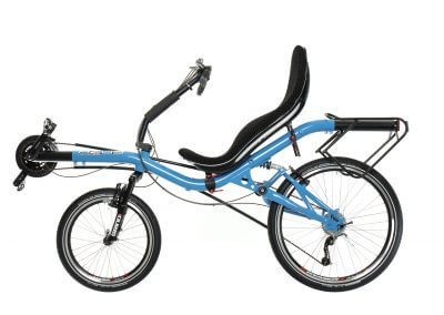 azub-six-recumbent-bike-with-26-and-20-inch-wheels-side