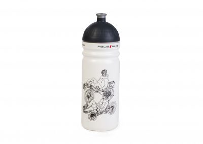 azub-sport-bottle-for-recumbent-riders-sportovni-lahev-azub