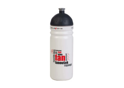 azub-sport-bottle-for-recumbent-riders-sportovni-lahev-azub-fan