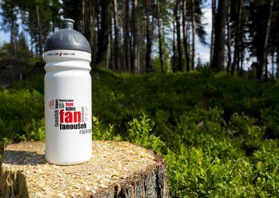 azub-sport-bottle-for-recumbent-riders-sportovni-lahev-azub-fan-lifestyle