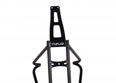 azub-t-tris-20-standard-carrier-azub-t-tris-20-bezny-nosic-up