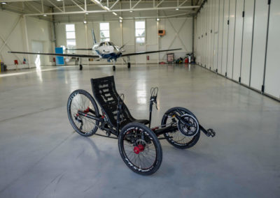 azub-ti-fly-26-fully-suspended--foldable-trike-celoodpruzena-trikolka (6)