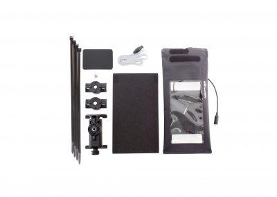bike-mount-dry-bag-universal-case-for-smarphones