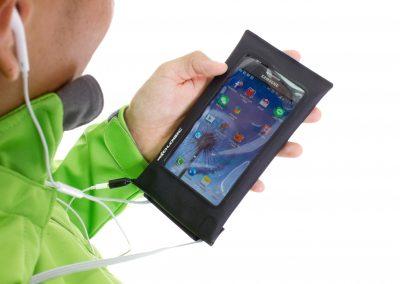 bike-mount-dry-bag-universal-case-for-smarphones-neck-strap