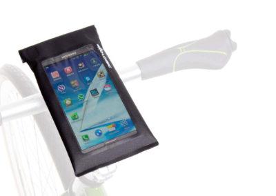 bike-mount-dry-bag-universal-case-for-smarphones-o