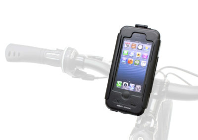 BioLogic Bike Mount Plus for iPhone 5/5s