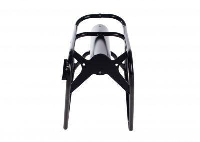 bike-standard-carrier-rack-for-azub-mini-max-six-bufo-ibex-apus-twin-nosic-pro-lehokolo-azub-back