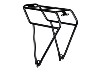 fat-carrier-tubus-fatbike-carrier-black-nosic-pro-azub-fat
