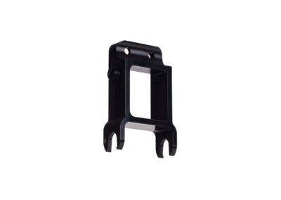 high-seat-adapter-for-azub-trikes-adapter-zvyseni-sedacky-trikolky