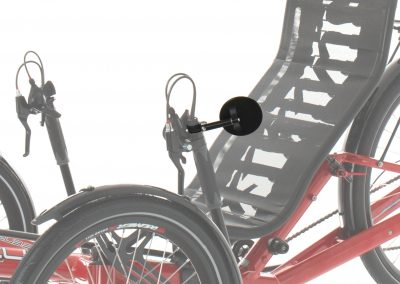 mirrycle-mirror-for-bikes-and-trikes-zpetne-zrcatko-na-lehokolo-trikolku-on