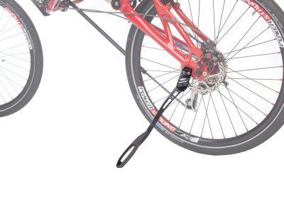 stand-pletcher-comp-zoom-for-azub-bikes-stojan-pletcher-comp-zoom-pro-kola-azub-on