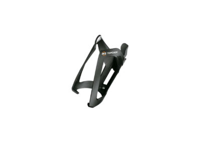 Bottle holder SKS TopCage
