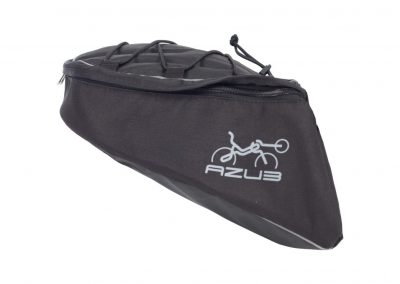 on-seat-bag-for-trikes-azub (3)