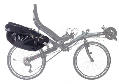 recumbent-panniers-ortlieb-on-ibex