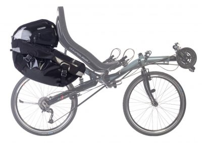 recumbent-panniers-ortlieb-with-bag-on-ibex