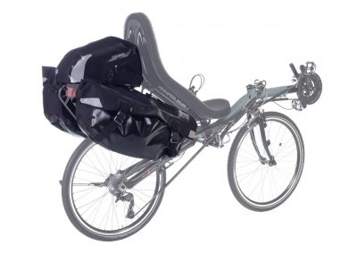 recumbent-panniers-ortlieb-with-bag-on-ibex-perspective