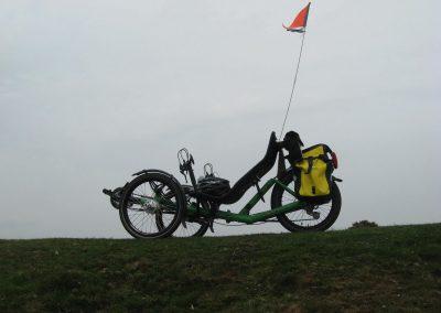 t-tris-20-graeme-willgress-riding2recovery