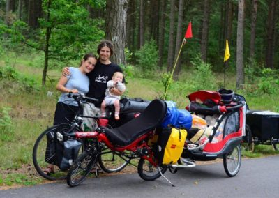 travelling-with-six-months-old-baby-azub-mini (1)