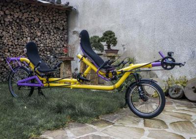 azub-twin-rohloff-colorshop-tandem-recumbent-bike (1)