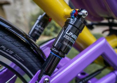 azub-twin-rohloff-colorshop-tandem-recumbent-bike (8)