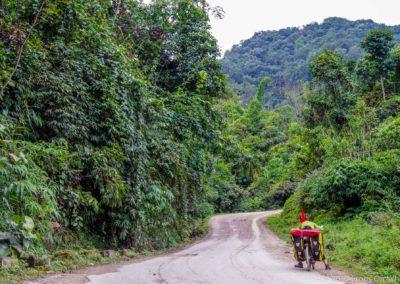 D1002 (64)-FrogsOnWheels-Laos
