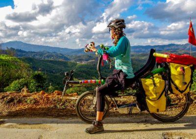 D1007 (6)-FrogsOnWheels-Laos