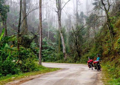 D1009 (37)-FrogsOnWheels-Laos