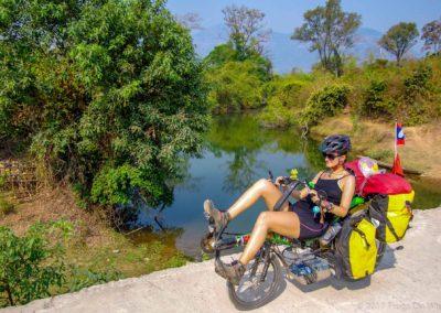 D1047 (17)-FrogsOnWheels-Laos