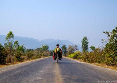 D1047 (46)-FrogsOnWheels-Laos