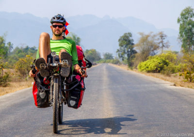 D1047 (79)-FrogsOnWheels-Laos