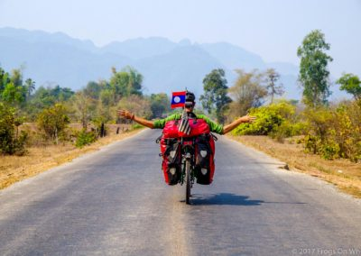 D1047 (85)-FrogsOnWheels-Laos