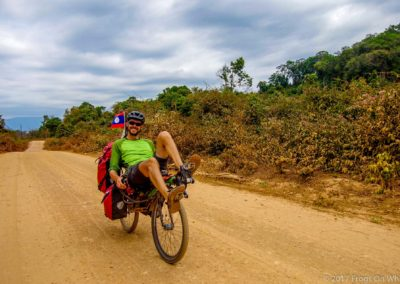 D1048 (189)-FrogsOnWheels-Laos