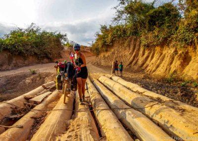 D1048 (262)-FrogsOnWheels-Laos