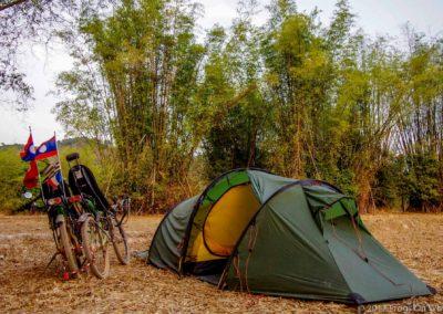 D1048 (270)-FrogsOnWheels-Laos